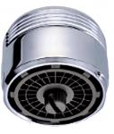 Водосберегающая насадка HP-1055T