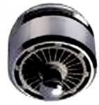 Водосберегающая насадка HP-2065