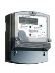 Счетчик учета электроэнергии EC2303